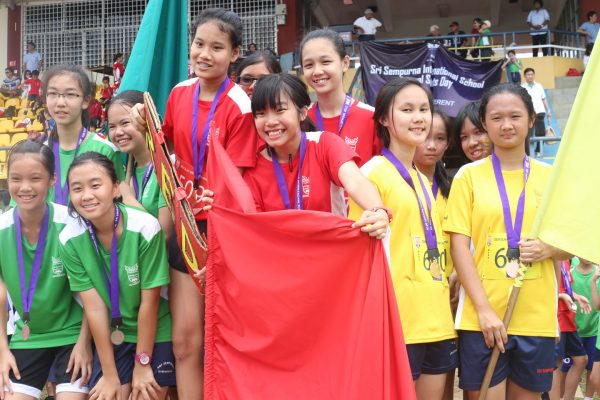 2015-04-23-official-sports-day_ning-er-pt2-55-G-