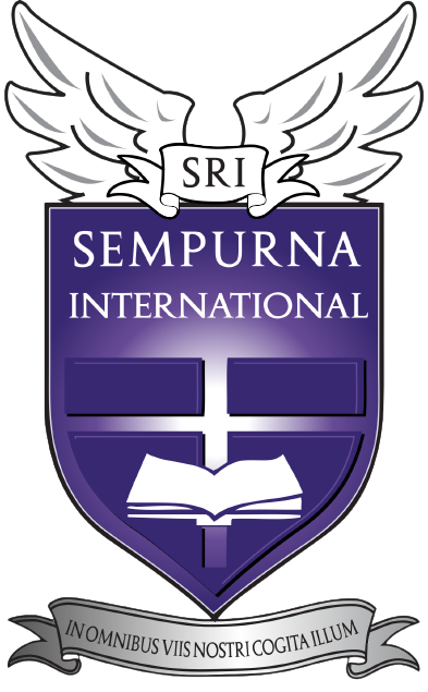 Sri Sempurna International School
