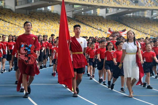 SSIS-SportsDay2019-4